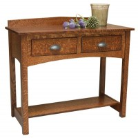 Old Century Junior Sideboard 109