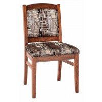 Bayfield Chair