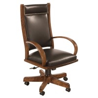 Wyndlot Office Chair