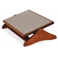 Desk Chair Footstool RS16