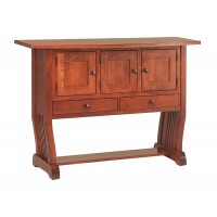 Royal Mission Sideboard RY1954SB3D