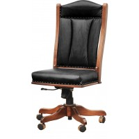 Side Desk Chair SC60