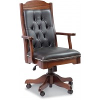 Starr Executive Arm Chair SEAC340