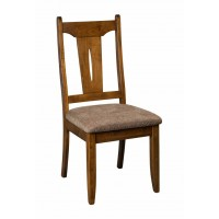 Sierra Dining Chair