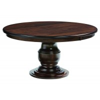 Ziglar Pedestal Table